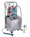 AME SS Suction Apparatus